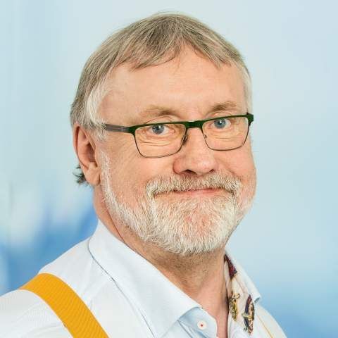 Bo Brännström